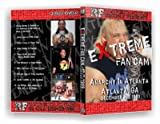 ECW Fancam: 12-02-1999 DVD