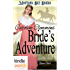 Montana Sky: Bride's Adventure (Kindle Worlds Novella)