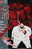img - for DAREDEVIL THE MAN WITHOUT FEAR #4, January 1994 (Volume 1) book / textbook / text book