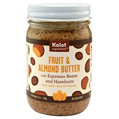 fruit butter - 5