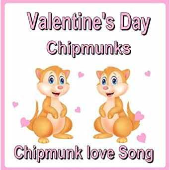 chipmunk hit me up mp3 download