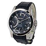 SEIKO SRG009P2 KINETIC,DIRECT DRIVE,BRAND NEW,100M WR,SRG009P2