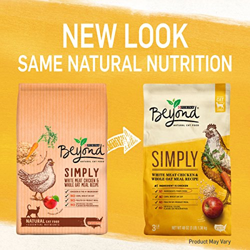 Purina-Beyond-Natural-White-Meat-Chicken-Whole-Oat-Meal-Recipe-Dry-Cat-Food