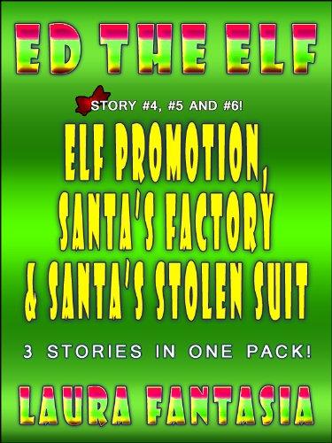 Poison Elves -- News