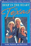 Deep in the Heart of Texas: Reflections of Former Dallas Cowboys Cheerleaders
