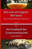 Am Vorabend des Zusammenbruches, Arnold Waldschreck, 150031725X