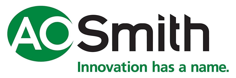A.O. Smith 9006235005 Electronic Controller Natural Gas Valve