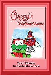 Cappy's Schoolhouse Adventure