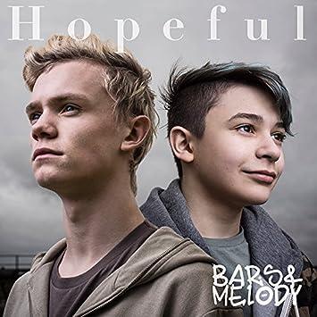 bars and melody hopeful mp3 song free download
