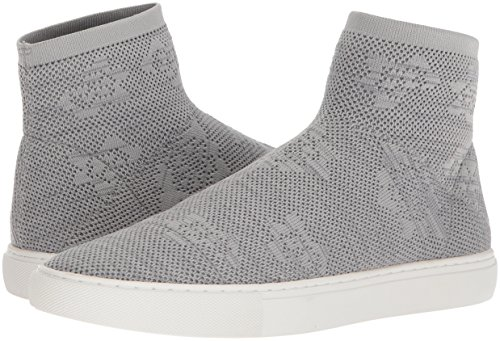 Sneaker New Frauen Cole Fashion York Dust Grey Kenneth PwBxdw