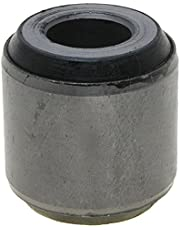 ACDelco 45G1099 Professional Front Suspension Track Bar Bushing