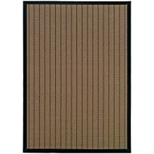 Oriental Weavers  Lanai 720X5 Indoor/Outdoor Area Rug  2'X 3'