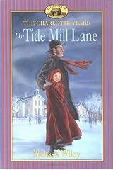 On Tide Mill Lane (Little House) Paperback
