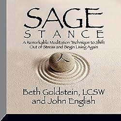 Sage Stance