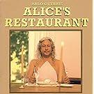 Alice's Restaurant: The Massacree Revisited (30th Anniversary Edition)