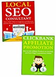 Search Engine Marketing Profits: Use SEO to Make Money via...
