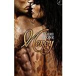 Mercy   Eleri Stone