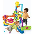 Fisher-Price Cruise Groove Ballapalooza Developmental Fun Toys New Fast Shippin