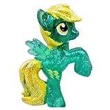 My Little Pony Wave 10 Rainbow Diamond Collection 2 Inch Figure - Sassaflash