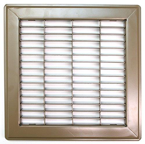 floor register covers 4 x 8 - 4