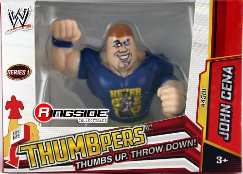 john-cena-wwe-thumbpers-series-1-wicked-cool-toys-wwe-toy-wrestling-action-figure