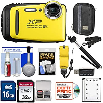 fujifilm-finepix-xp130-shock-waterproof-1