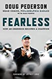 #10: Fearless: How an Underdog Becomes a Champion