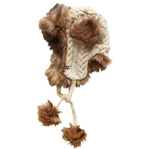 helly-hansen-bearfur-earflap-hat-womens-eggshell-one-size