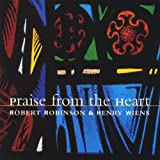 Image of Praise From the Heart
