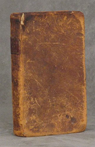 (Valuable Secrets Concerning Arts and Trades; or, Approved Directions, from the best Artists, for the various methods; Of engraving on Brass, Copper, or Steel..)
