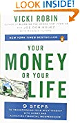 5-your-money-or-your-life-9-steps-to-transforming-your-relationship-with-money-and-achieving-financi