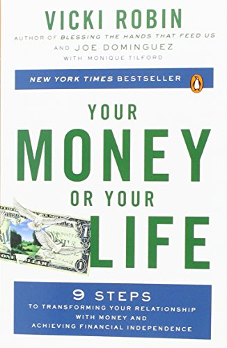 What are reddit's favorite books to learn about personal finance?