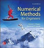 Cheap Textbook Image ISBN: 9780073397924