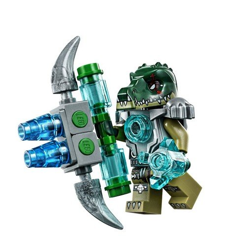 Lego chima 70132 scorm 39 s scorpion stinger buy online in - Dessin lego chima ...