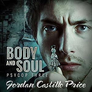 Body & Soul Hörbuch