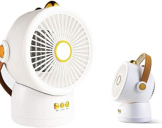 LIIYANN Mini Calentador de Ahorro de energía Calentador de ...