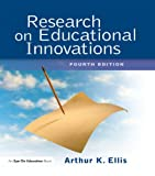 img - for Research on Educational Innovations book / textbook / text book