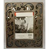 Best Better Homes Better Homes and Gardens Collage Picture Frames - Better Homes And Gardens Pewter Tabletop / Wall Review