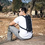 Source Tactical Hydration Pack - 2 Liter