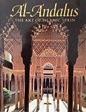 Al-Andalus, Jerrilynn D. Dodds, 0870996363