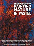 The Big Book of Painting Nature in Pastel, S. Allyn Schaeffer, 0823005046