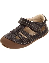 SRT SM Calf Sandal (Infant)