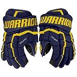 COVERT QRL4G156NSGOSZ QRL4 Glove Size 15