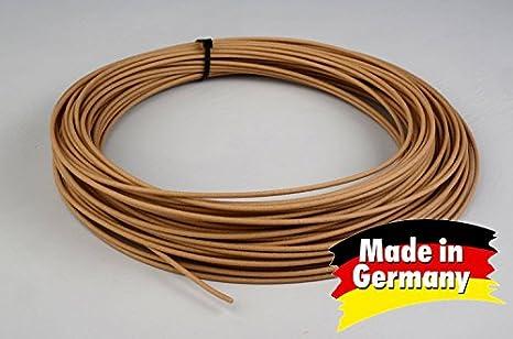 Luz Madera de cerezo laywoo-d3 Flex flexible suave 3d impresión ...