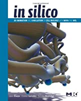 In Silico Front Cover