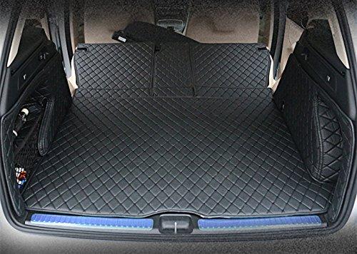 260 floor mats mercedes replacement floor mats for Mercedes benz glc 300 floor mats