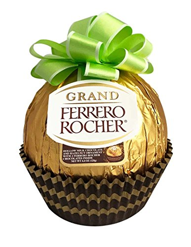 ferrero-grand-ferrero-rocher-easter-chocolate
