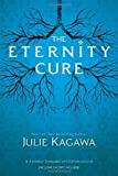 The Eternity Cure by Julie Kagawa (April 30 2013)