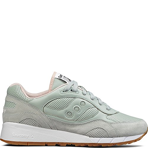 Saucony Sneakers S70349-3 SAHDOW 6000 Heritage 44 5 Grey outlet store cheap online sast cheap online clearance amazon 8UBSD