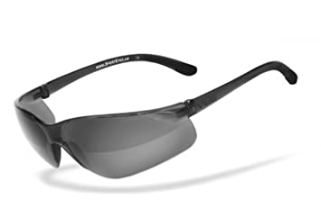 HSE SportEyes Sportbrille Sport-Sonnenbrille Radbrille DEFENDER 1.0 2240-abv SOfAZYMS
